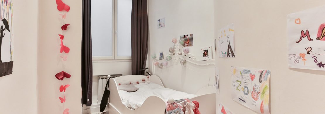 Luftbefeuchter für Kinderzimmer – für ein gesundes Raumklima ...