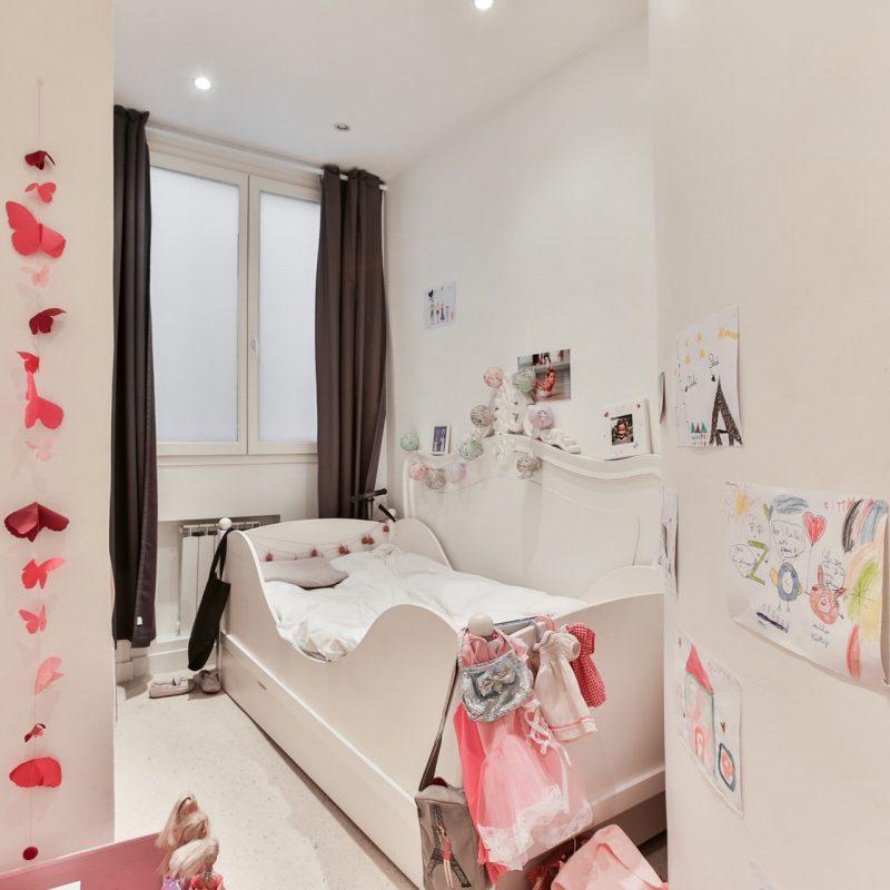 Luftbefeuchter für Kinderzimmer – für ein gesundes Raumklima